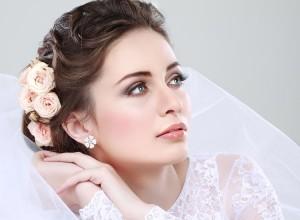 Bridal-Banner-3