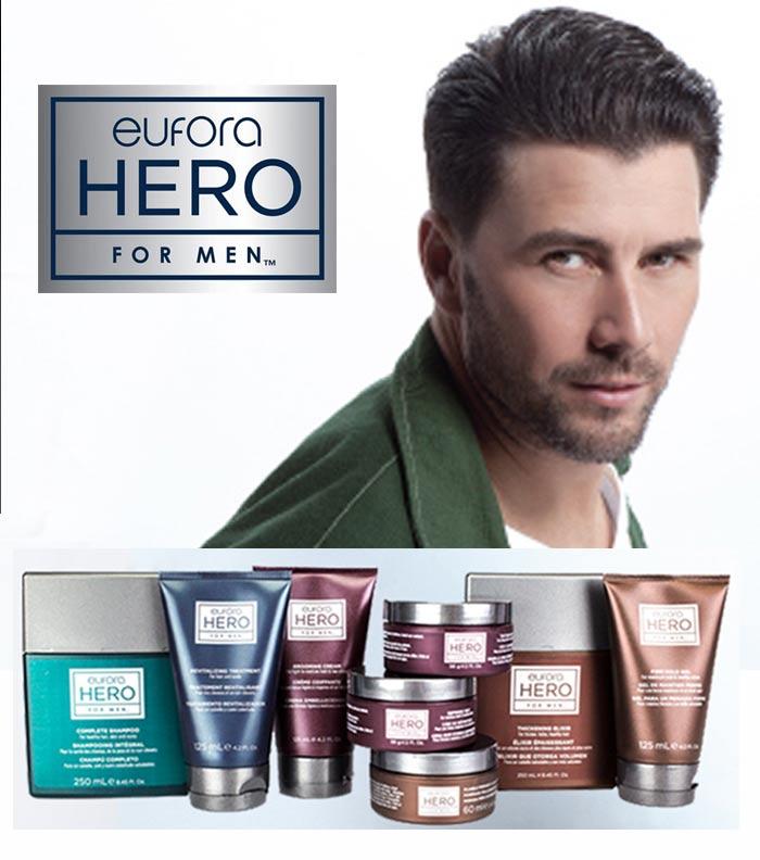09-Eufora-Hero