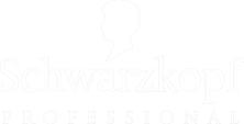 Schwarzkopf-logo-222x113